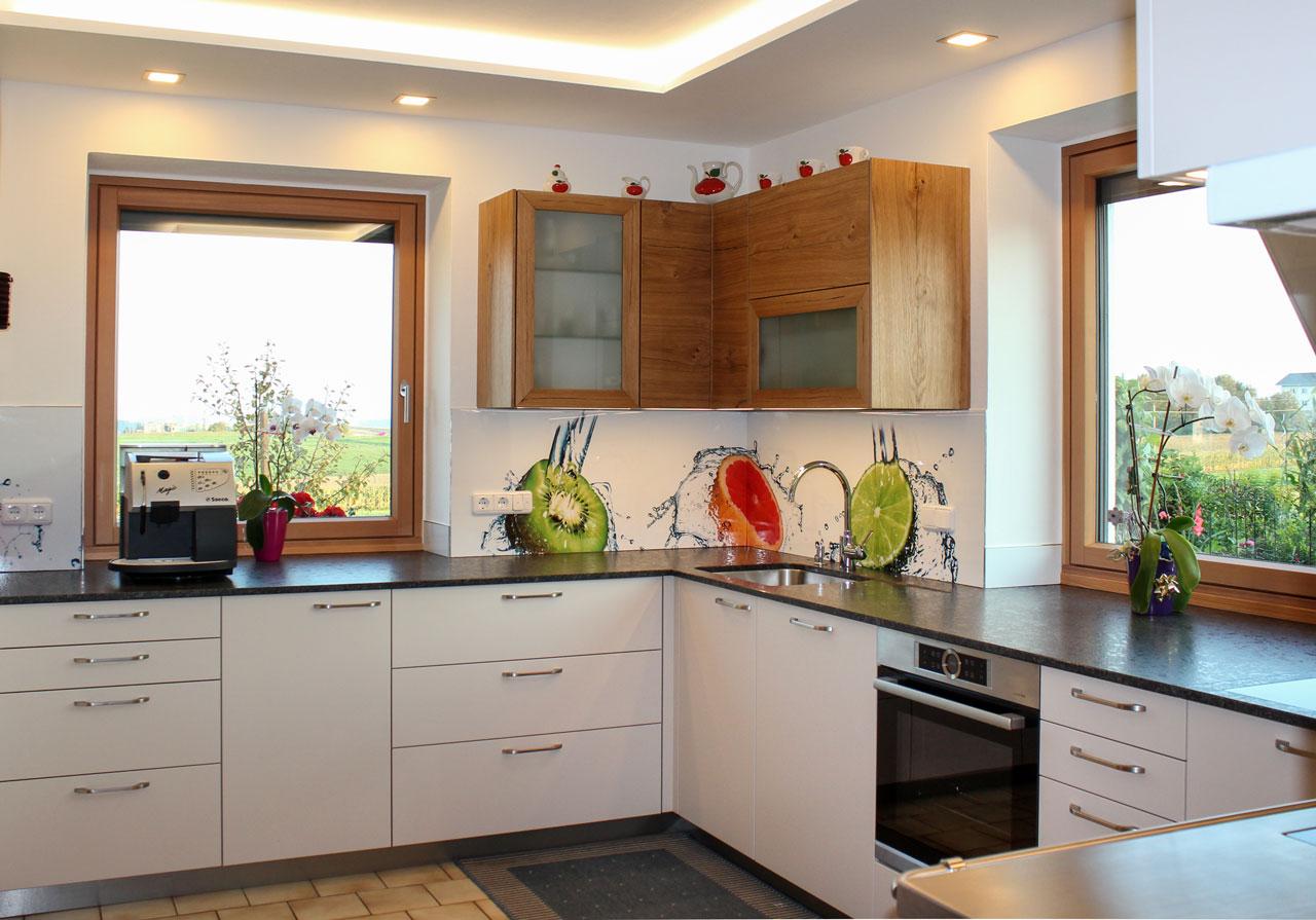 k chen wohnkultur aus dem mondseeland salzburg tischlerei edtmayer tischlerei edtmayer. Black Bedroom Furniture Sets. Home Design Ideas